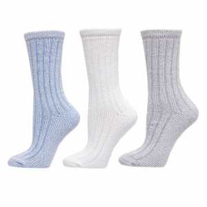 8-costco-socks