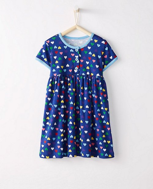 Hanna dress 1